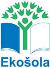 Ekosola_logotip_marec_2011th